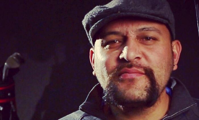 Issac Sanchez - Golficity