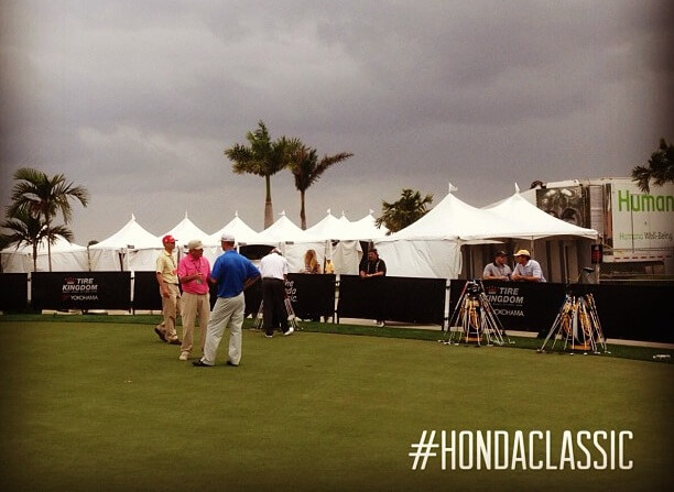 The Honda Classic Preview