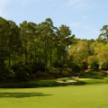 2013 Masters Preview