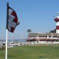 2013 RBC Heritage Tournamen Preview