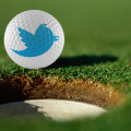 Golficity Top 10 Golf Twitter Accounts