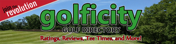 Golf Directory - Search Rate Review Golf Courses