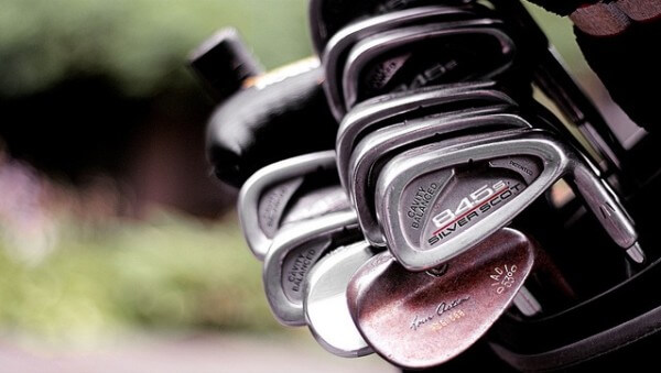 Choosing the Right Degree Wedge for Your Game