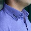 Kikkor Golf Shirt - Golficity