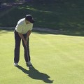 Putting Tips - Read Greens Like a Pro - Golficity