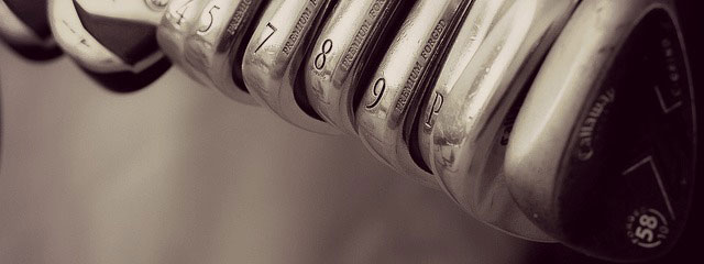 5 Ways to Save Money on Golf Equipment - Golficity