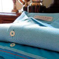 Martin Golf Shirts Cover Image