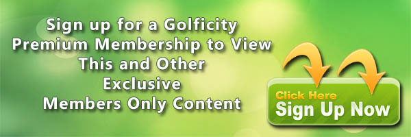Golficity Premium Member Content Sign Up Banner