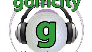 Golficity - The Golf Podcast