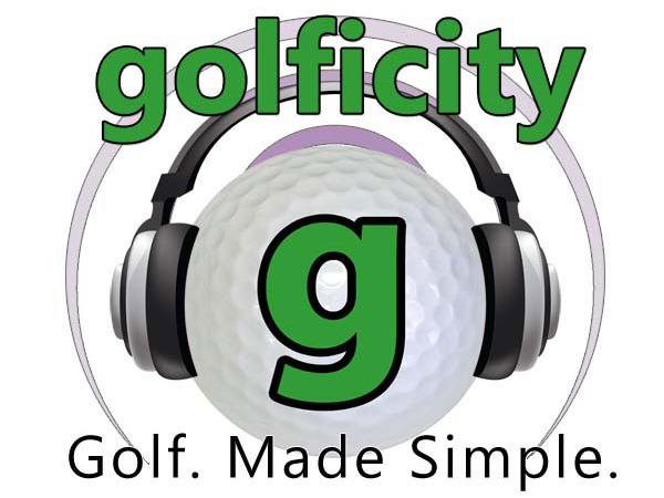 Golficity - The Golf Podcast