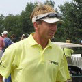Faxon Shares the Key to Best Putting in PGA History