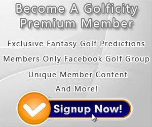 golficity.com