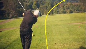 Golf Tips How to Fix Your Slice - Golficity