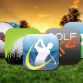 Top 5 Golf Apps
