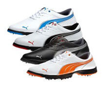 cheap golf shoes 2015