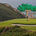 Fantasy-Golf-Predictions-2014-Farmers-Insurance-Open-Cover