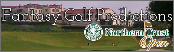 Fantasy-Golf-Predictions-2014-Northern-Trust-Open
