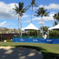 Fantasy-Golf-Predictions---2014-Sony-Open-Cover