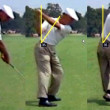The-6-Keys-Limiting-Golfers-Over-50-from-Having-More-Fun