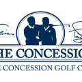The-Concession-Golf-Club