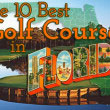 10-Best-Golf-Courses-to-Play-in-Florida