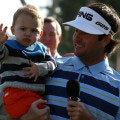 Bubba-Watson-Wins-the-2014-Northern-Trust-Open