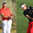 Jason-Day-Edges-Out-Victor-Dubuisson-to-Win-the-2014-WGC-Accenture