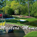 10 Best Masters Moments - Golficity