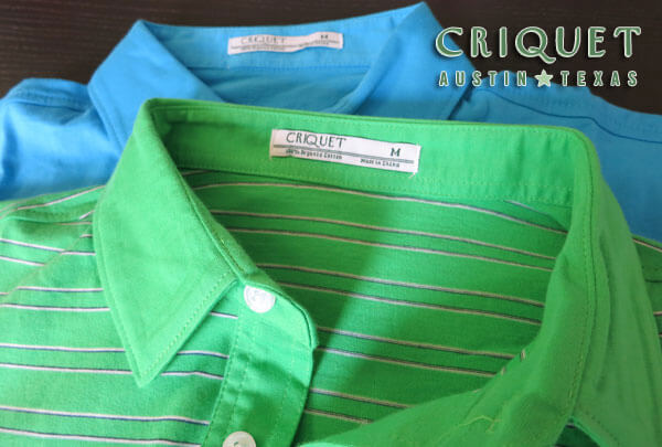 Criquet-Golf-Apparel-Review-Cover