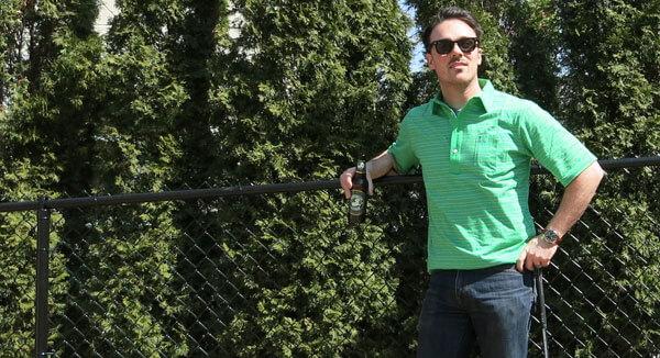 Criquet-Golf-Apparel-Review-Golficity