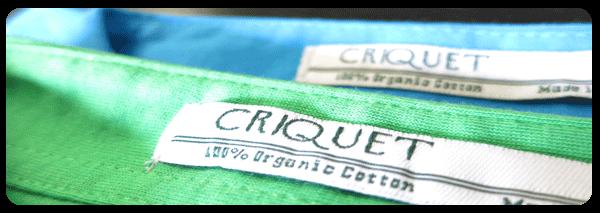 Criquet-Golf-Apparel-Review-Header
