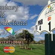 Fantasy Golf Picks and Predictions 2014 Arnold Palmer Invitational Cover