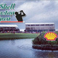 Fantasy Golf Picks and Predictions 2014 Shell Houston Open Cover