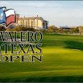 Fantasy Golf Picks and Predictions 2014