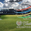 Fantasy Golf Predictions - The 2014 WGC-Cadillac Championship Cover