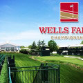 Fantasy Golf Picks and Predictions - 2014 Wells Fargo Championship Cover