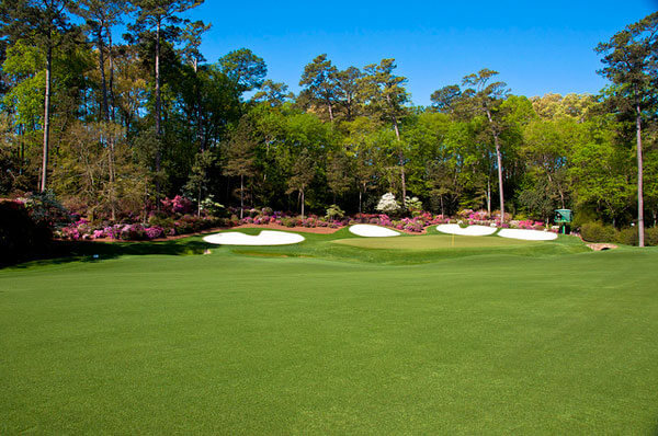 Fantasy Picks and Predictions for the 2014 Masters