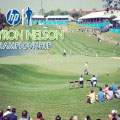 Fantasy Golf Picks and Predictions 2014 HP Byron Nelson Championship Cover