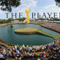 Fantasy Golf Picks and Predictions for THE PLAYERS Championship 2014