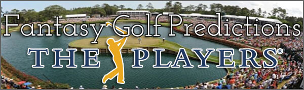 Fantasy-Golf-Picks-and-Predictions-for-THE-PLAYERS-Championship-2014