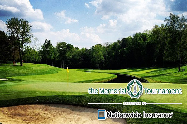 Fantasy-Golf-Picks-and-Predictions-for-The-Memorial-Tournament-2014