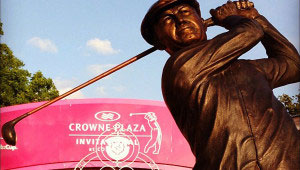 Fantasy Golf Picks and Predictions for the 2014 Crowne Plaza Invitational