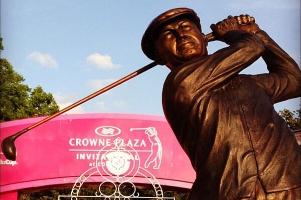 Fantasy-Golf-Picks-and-Predictions-for-the-2014-Crowne-Plaza