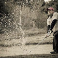 Five Essential Golf Tips for Beginners