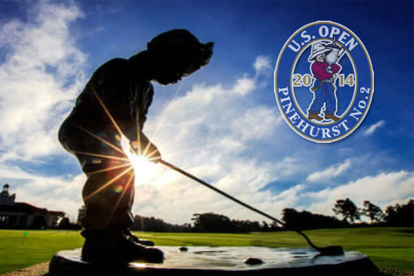 Fantasy-Golf-Picks-Odds-and-Predictions-2014-U.S.-Open.jpg