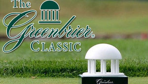 Fantasy-Golf-Picks,-Odds,-and-Predictions-The-Greenbrier-Classic-2014