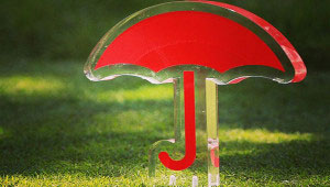 Fantasy-Golf-Picks-Odds-and-Predictions-for-the-2014-Travelers-Championship