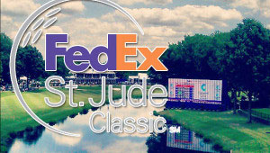 Fantasy Golf Picks and Predictions 2014 FedEx St. Jude Classic