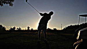 Finding-and-Maintaining-Your-Perfect-Golf-Swing-Tempo