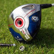 Callaway Big Bertha Alpha Driver Review